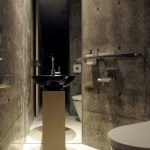 T-House by atelier BORONSKI