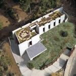Abrera House, Barcelona / Luis de Garrido
