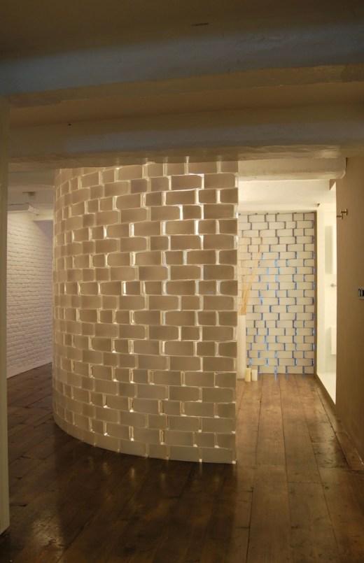 Brouwersgracht, Amsterdam / CUBE architecten
