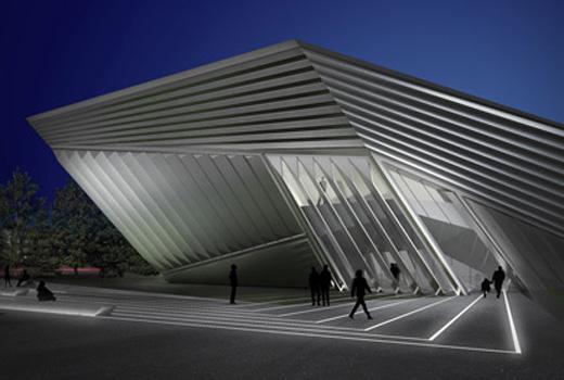 Eli-Edythe-Broad-Art-Museum