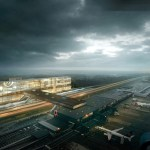 MASTERPLAN ØSTFOLD AIRPORT REGION by FUTUREPROOF