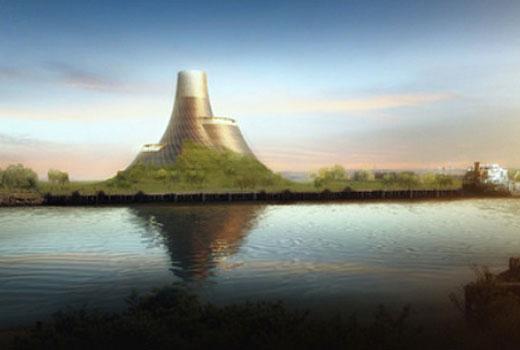 Teesside-Biomass-Power-Plan