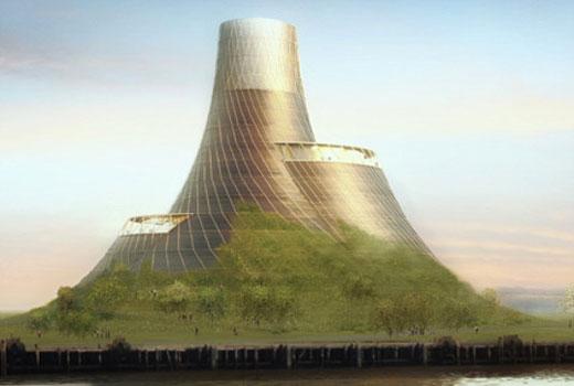 Teesside-Biomass-PowerPlant