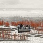 Fields Of Memory / SAYA