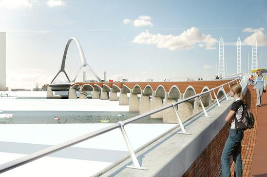neypoulissen_city_bridgenij