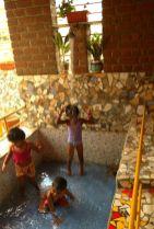 Apple Kids Play School, Bengaluru - Amaresh Hati