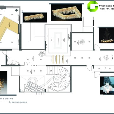 Ground-ceiling layout2014-9-12