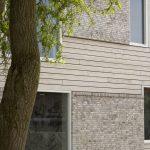 Michaelschool, Leeuwarden Onix