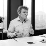 Interview Floris Alkemade