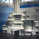 Werk van Architecten Charles en Richard Schoemaker
