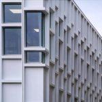 Leasen van gevels juridisch mogelijk Wiebengacomplex Groningen