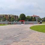 panorama4a1