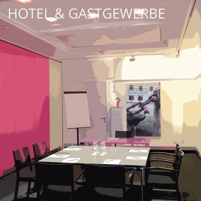 Architekt Daniel Gutmann - Austria Trend Hotel Europa Graz