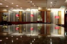 Hotel Europa Graz - Restaurant