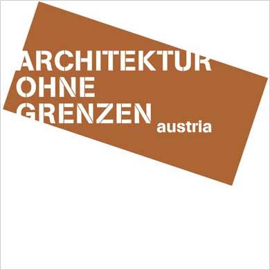 Architekt Daniel Gutmann - Architektur Ohne Grenzen - Weiterführender Link