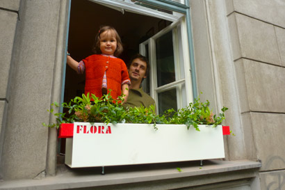 Florakisterl 1.2