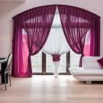 Gardinen 6 Ideen Fur Das Wohnzimmer
