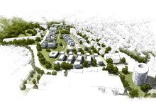 Reicher-Haase Architekten gewinnen erneut