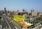 STAR_Beirut-01