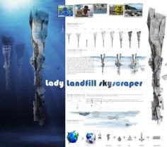 evolo-2011-mention28