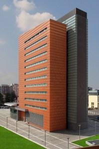 hotel-mantegna