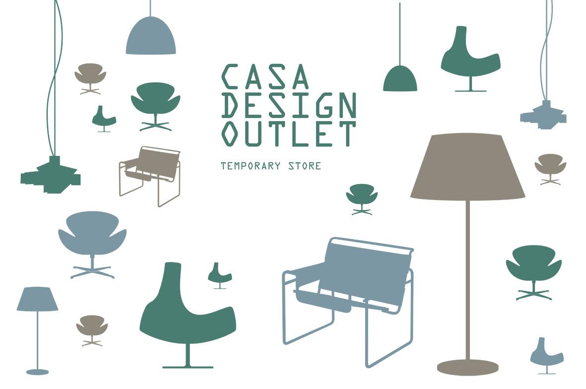 Casa design outlet for Casa design outlet