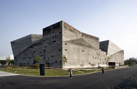 wang-shu-ningbo-history-museum-02