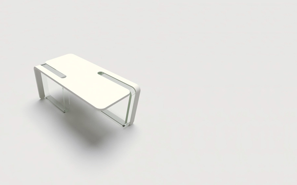 1bbbb-MOD-580