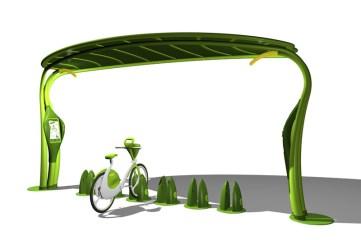Lotus-Bike-06-web