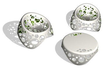 Moss-Collection-02-web