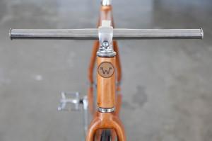 wcycle_invito