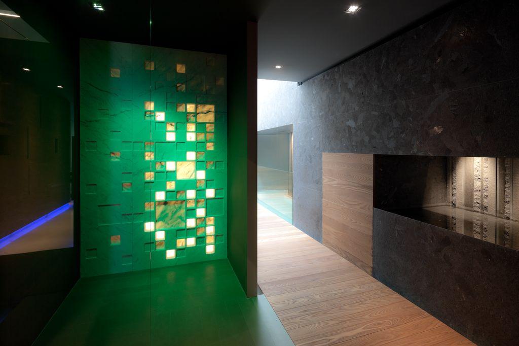 Concorso il bagno minimo: design in 6 mq architettare.it