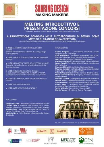 Scheda-2_meeting-introduttivo-001