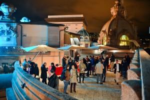 02_ArchitectsParty-a-Genova
