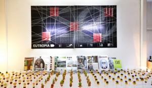 04_ArchitectsParty_credits-Alessandro-POGGI-f-o-t-o-g-r-a-f-i-a