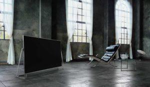 VIERA_Art&Interior