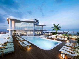 34-Rooftop-Pool