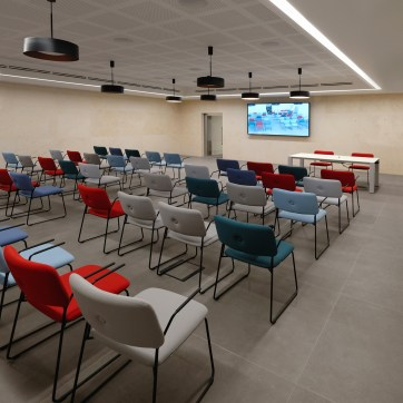 itas-hq-Milano-by-il-prisma-caveau-meeting-room