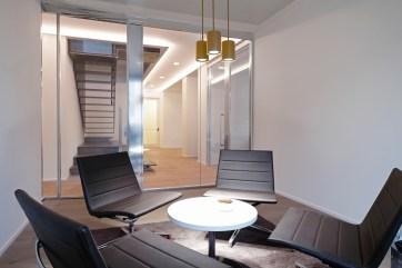 itas-hq-Milano-by-il-prisma-meeting-room
