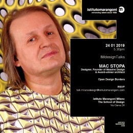 Invito Mac Stopa_24.01.19