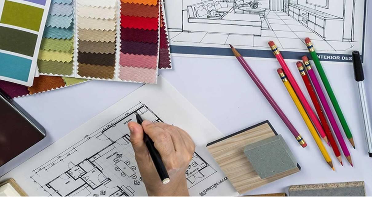 Architetto. Arredo e Interior Design