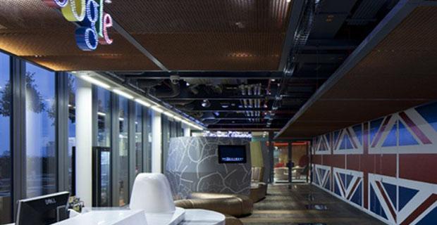 Sede-google-londra-nuova-d-uffici