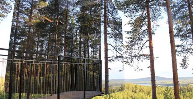 Tree-hotel-b-mirror