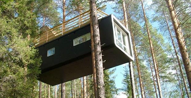 Tree-hotel-g-cabin