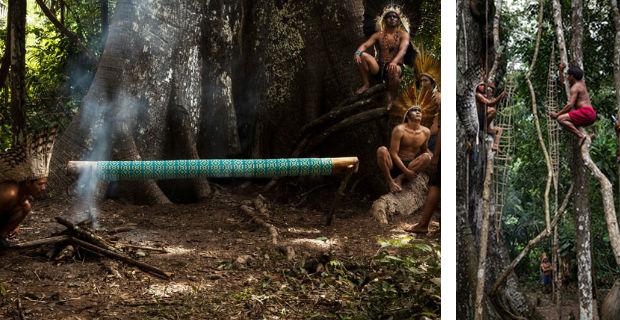 design-indigeno-brasile-d
