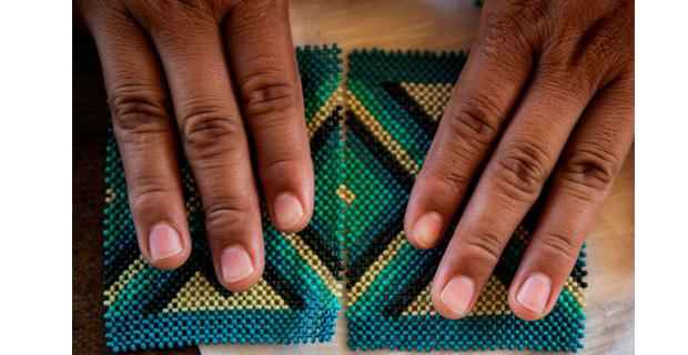 design-indigeno-brasile-e