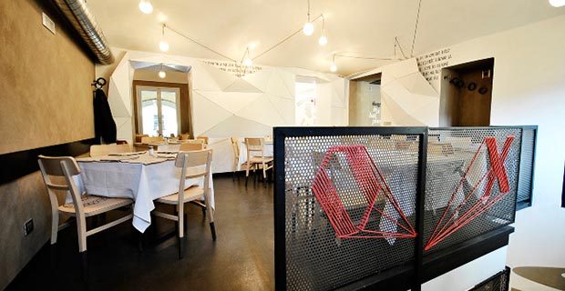 ristorante-tipografia-torino-n