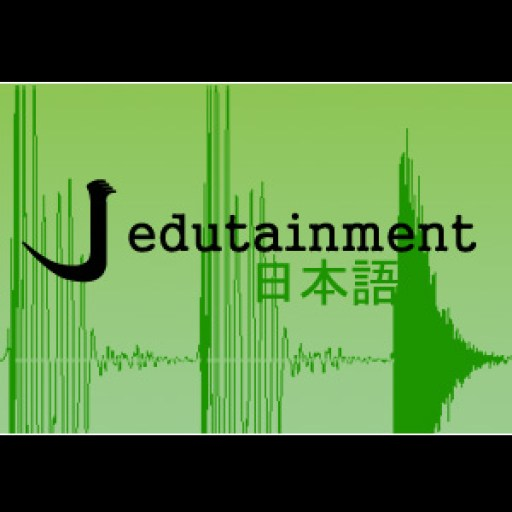JEdutainment » Podcast
