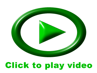 click to play movie
