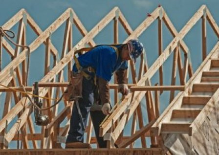 Image result for timber work